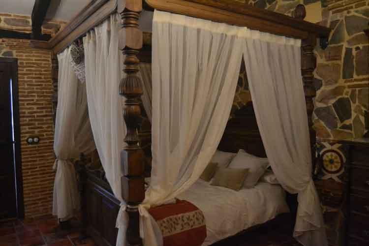 Suite El tempranillo